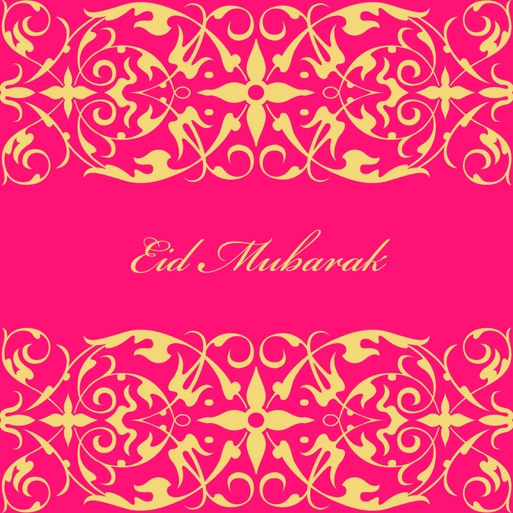 eid mubarak wishes - Google Search