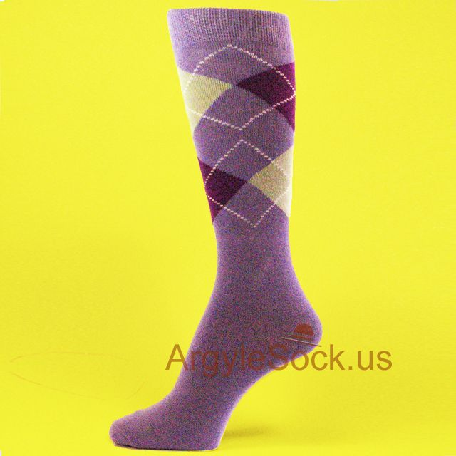 Groomsmen socks for your wedding, and wear as men's dress socks after the wedding.