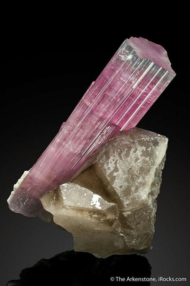 pink tourmaline crystal properties encyclopedia americana christmas