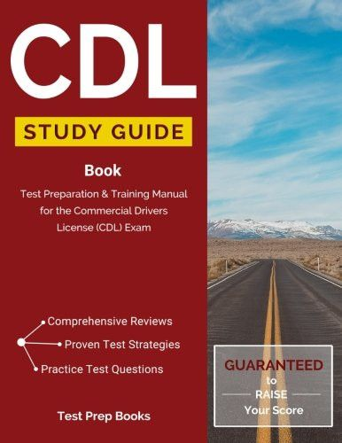 25 best ideas about drivers license test on pinterest car hacks  auto test and auto repair california driver handbook study guide driver's handbook study guide ontario pdf