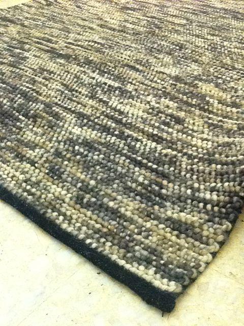 Octubre 25 de descuento en nuestras alfombras 100 lana for Alfombras indias
