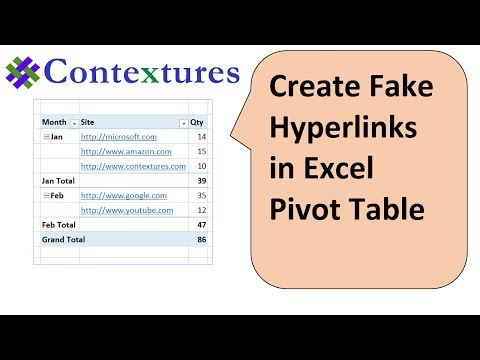 23 best Excel Projects images on Pinterest Computer science - business modelling using spreadsheets