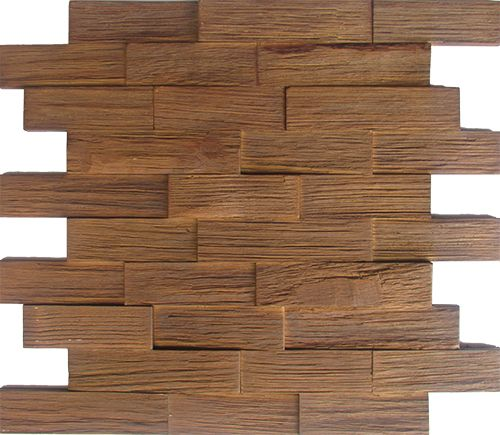 wood wall white oak, dark brown colour sales1@eurodesignco.net