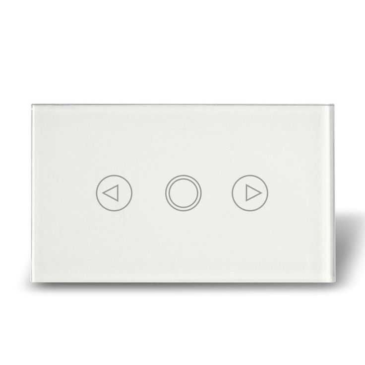 Now available at Home Lighting Hub 1 Gang Dimmer 1 W... visit us now for more http://www.homelightinghub.com.au/products/1-gang-dimmer-1-way-modern-blue-led-touch-light-switch?utm_campaign=social_autopilot&utm_source=pin&utm_medium=pin