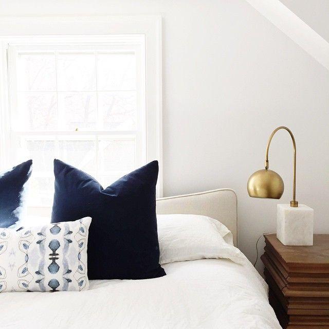 Bedroom Decorating Ideas Neutral Colors Curtains For White Bedroom Vaulted Ceiling Bedroom Design Ideas Bedroom Lighting Kids: 312 Best Bedroom Inspiration Images On Pinterest
