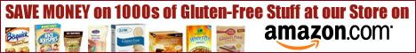 """Celiac """"Rage"""" Personality Issues and Nutritional Deficiencies"""