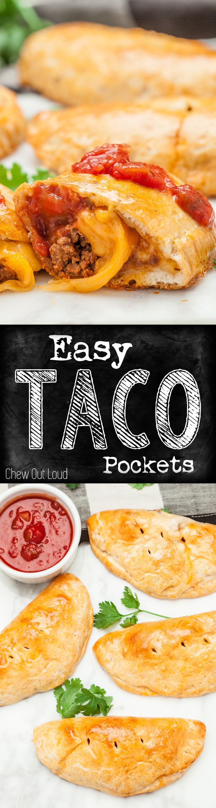 Easy, Yummy, and a Family Favorite weeknight meal! Bring on the hungry smiles. #mexican #taco #dinner