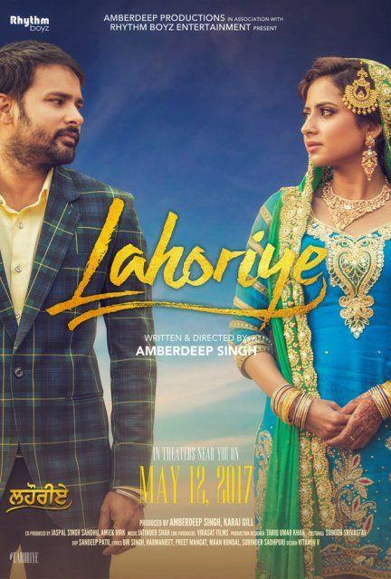 lahoriye full movie hd download 720p