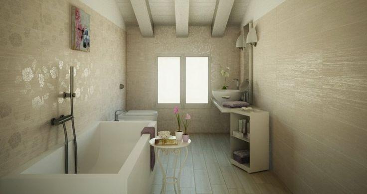 rivestimento rivestimento bagno piastrella bagno rivestimenti bagno piastrelle bagno rivestimenti bagni mattonelle per bagno pinterest porcelain