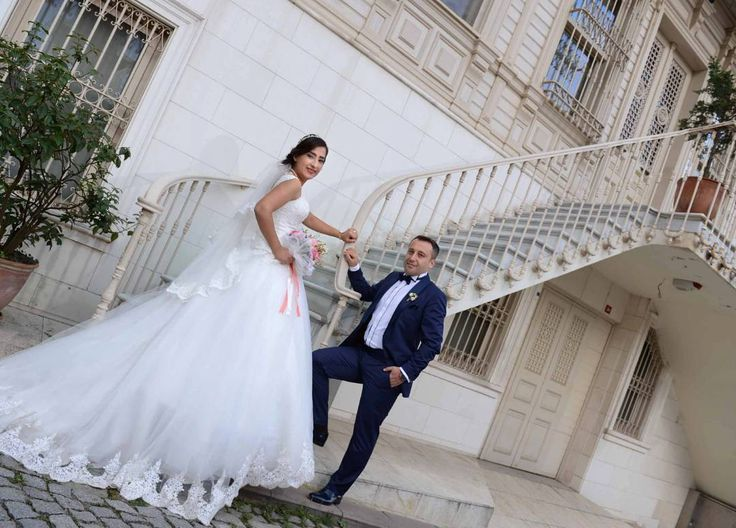Weddingphotographer #Wedding #Wedding photogrhapy #saç #mekup #makyaj #kuaför #hair #photographers #panoromik #photogrhapy #moda #models #stillifephotography #fashionstyles #fashıonphotography #gelin damat fotoğrafları #gelin #gelinlik fotoğrafları #gelinlik modelleri #damat #damat #düğün #instagood #İstanbul gelin fotoğrafları #İstanbul düğün fotoğrafları #istanbul reklam fotoğrafları #brides http://turkrazzi.com/ipost/1522281911459530934/?code=BUgO1VEjEi2