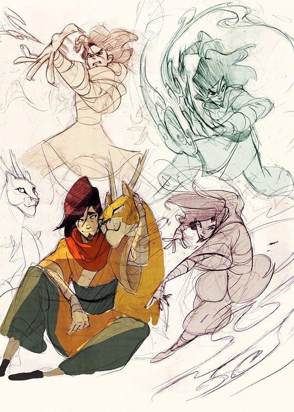 Avatar Wan                                                                                                                                                                                 More