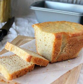 Vegan Richa: White Oat Bread Loaf. Gluten-free Vegan Gum-free