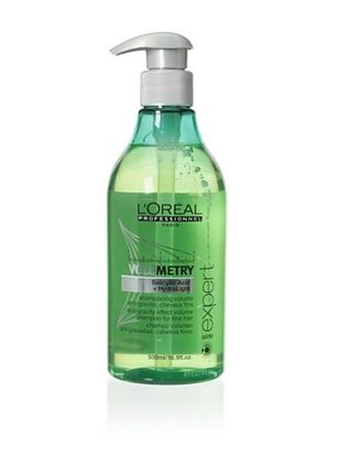 26% OFF L'Oreal Professional Volumetry Anti-Gravity Volumizing Shampoo, 16.9 fl. oz.