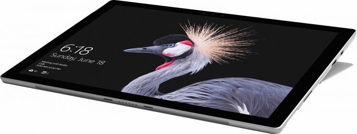 Das MICROSOFT 2n1-Notebook Surface vereint die Vorteile eines Notebooks und eines Tablets in einem Gerät. Arbeite von wo auch immer du möchtest. Probiere die Vorteile eines 2in1 Gerätes am besten selber aus und miete dein neues Notebook ganz flexibel bei OTTO NOW, anstatt es zu kaufen.