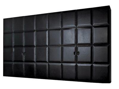 leather-decoration-storage-furniture-contemporary-wardrobes-closets