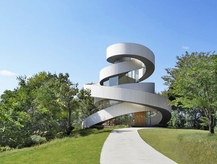 44 best architecture images on Pinterest Architecture