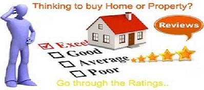 Properties Reviews -The portal for expressing the reviews of the customers on builders and sharing the thoughts of the real estate developers