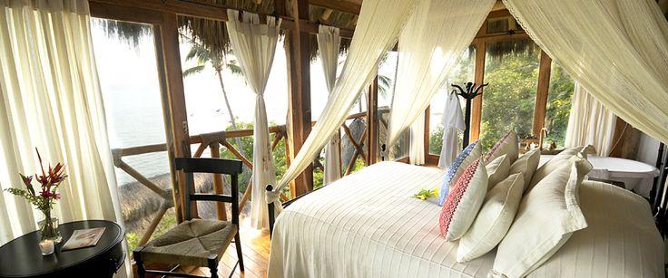 Villas Playa Puerto Vallarta: mio little boutique hotel puerto vallarta jalisco mexico | Hotelito Mio
