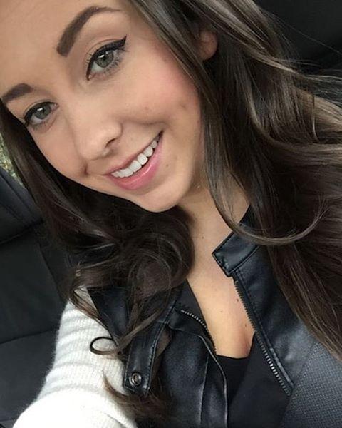 美女画像倉庫は世界中の美女画像を集めたサイトです #美女 #gorgeous #Mädchen #Kamis #herrlich #jueves #hot #かわいい #stunning . 現在の画像数は3360画像 http://bijogazosouko.com?utm_source=instagram&utm_medium=social