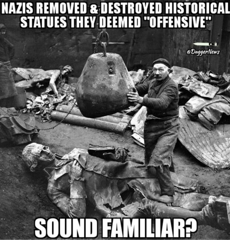 Wake up America to forced Socialism!