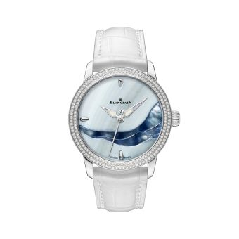 57 best celebrity wrist watches images on pinterest wrist watches wristwatches and antique for Celebrity wrist watches