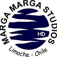 DEMO...Y Me Haces Falta - Alvarez y Agulló by INGETELCOM SPA on SoundCloud