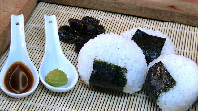 64 best recetas de arroces images on pinterest rice for Como cocinar arroz en microondas