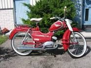 moped - Google Search