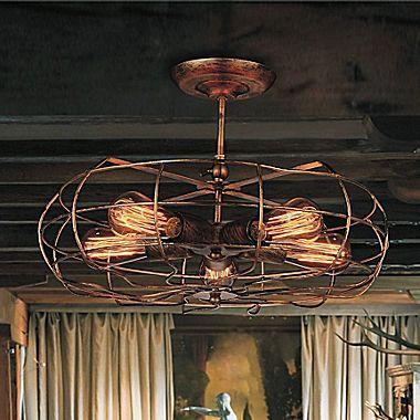 Unique Lighting 100 best unique lighting images on pinterest | unique lighting