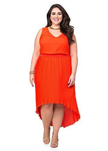 Fashion Bug Plus Size Formal Dresses 112