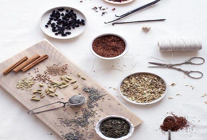Γιατροσόφια και βότανα για το στομάχι έχουν την ικανότητα ν' ανακουφίζουν σε παροδικές ενοχλήσεις, να θεραπεύουν, να βοηθούν σε περιπτώσεις δυσπεψίας και να