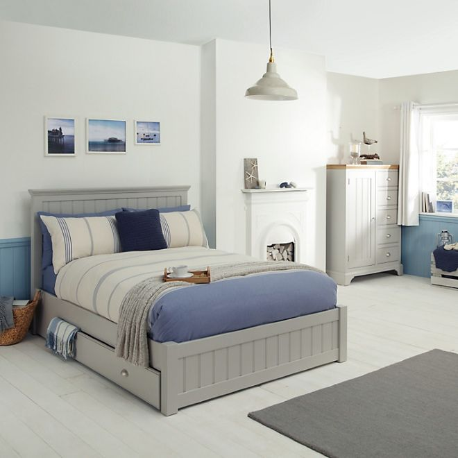 36 Best Beds With Storage Images On Pinterest Bedrooms Storage Beds And Master Bedrooms
