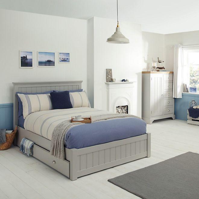 Bedroom Sets John Lewis John Deere Paint Colors Bedroom Teenage Bedroom Wall Art Modern Bedroom Door Handles: 25+ Best Ideas About Double Beds On Pinterest