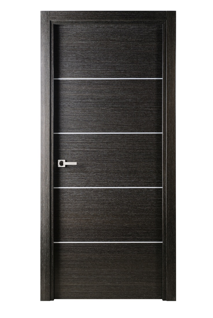 11 best avanti modern interior door images on pinterest for Modern interior doors