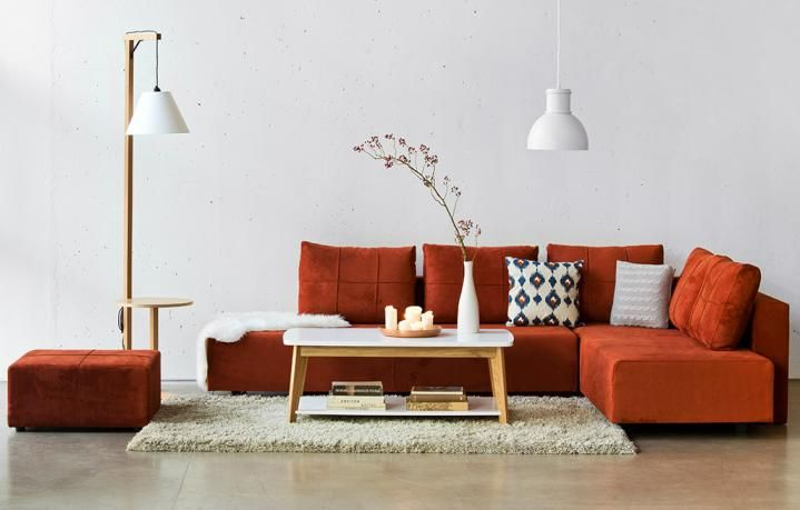 17 Best images about the living room  Fashion For Home on
