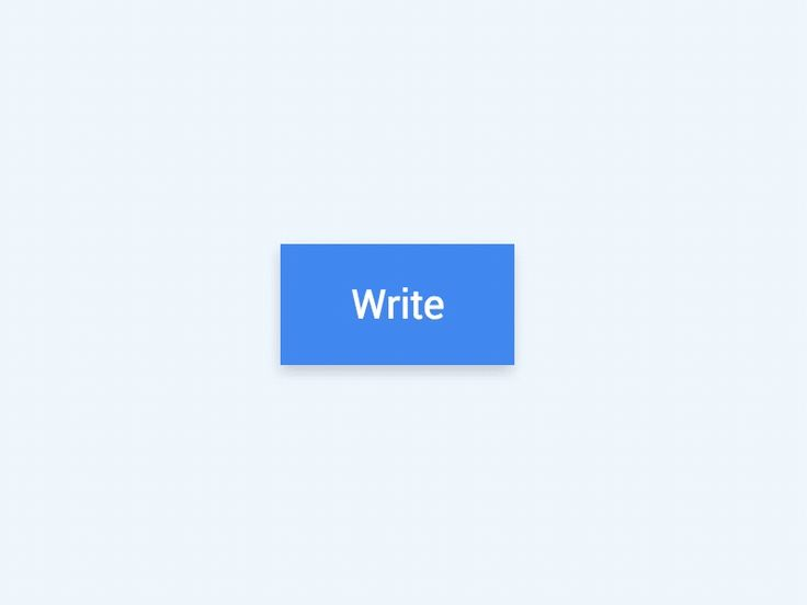 Writer Prototype by Dick
