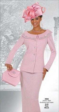 I had a pink outfit just like this in the1960's. Loved it then, and  still do. My hat was all maribou feathers.