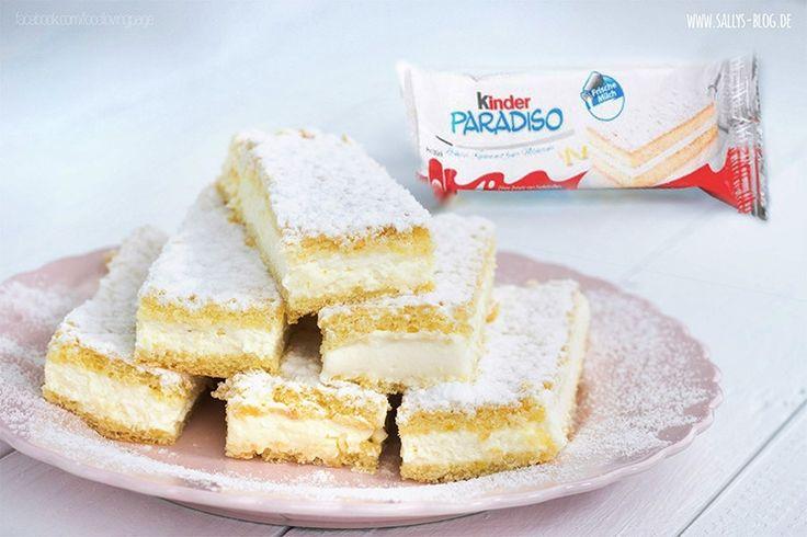 Zubereitung: 20 Min. Backzeit: 7-9 Min. Kühlzeit: 50 Min Zutaten für 12 Stück: Teig: 2 Eier 100 g Zucker ½ TL Vanilleextrakt 1 P...