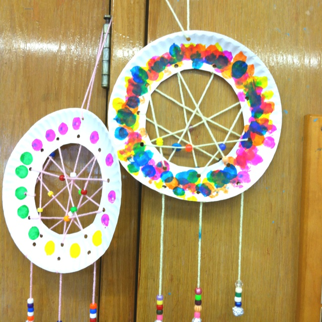 HD wallpapers native american kids craft ideas
