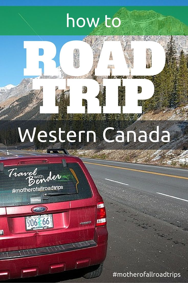 Phase four of our epic 12-month road trip included our discovery of Western Canada with a quick side trip to Alaska. This region is home to some of the most beautiful scenery in the world, and we savoured every minute here.
