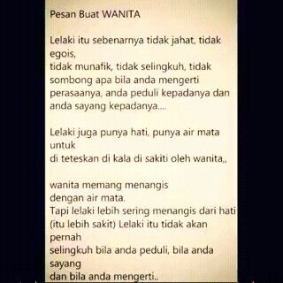 For Girl