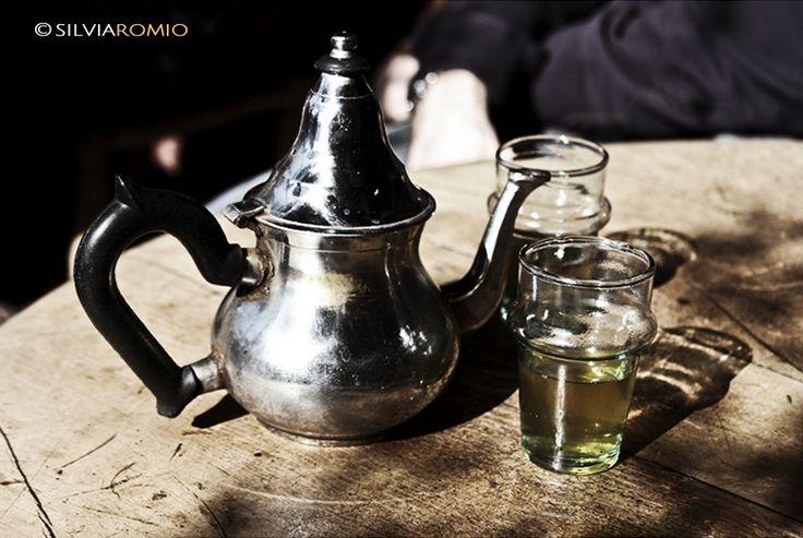 I 10 paesi dove bere il tè migliore al mondo
