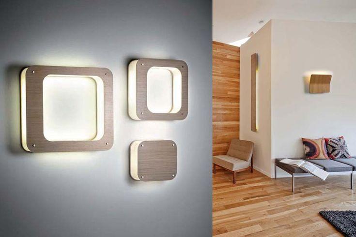 M s de 25 ideas incre bles sobre iluminaci n indirecta en pinterest luces led de techo tira - Iluminacion indirecta dormitorio ...