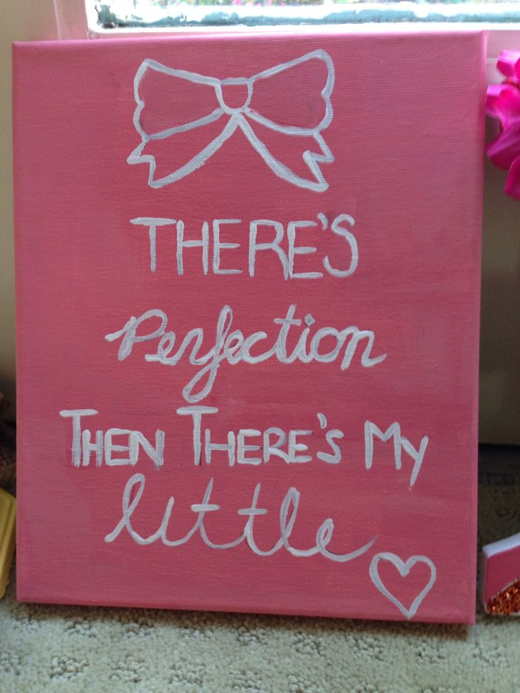 Big And Little Quotes Best 153 Best Αχω Images On Pinterest  Alpha Phi Big Little And . Review