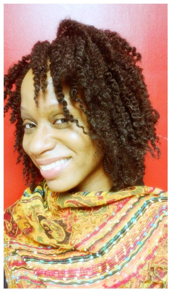 Crochet Hair Montreal : ... Crochet Braids Marley sur Pinterest Tresses au crochet, Dreadlocks
