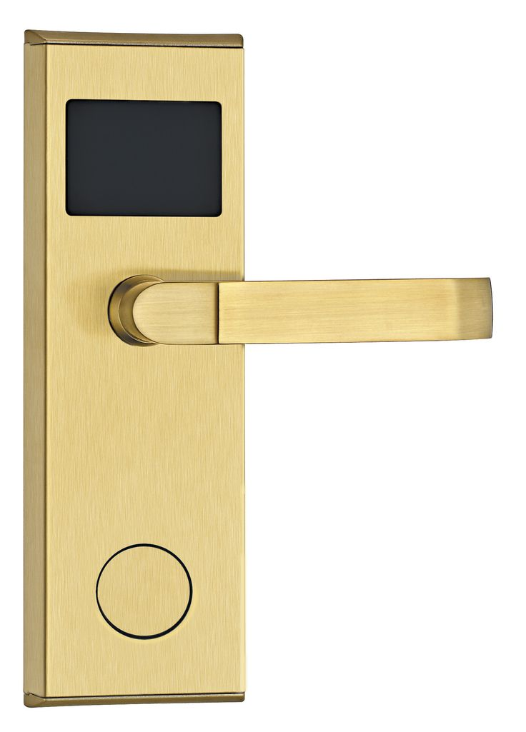 AV&T Hospitality Solutions offers four convenient card lock systems for hotels, motels, hospitals, dormitories and private & public residence. Our systems include Cylindrical and Mortise latch options available in RFID, Smart Card and Magnetic lock technologies. Ourlocks are designed to balance performance and cost effective operation.