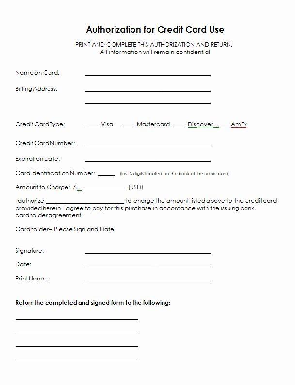 2ede9d7b40d8eb8a4bde598575138d0f - Government Credit Card Application Form
