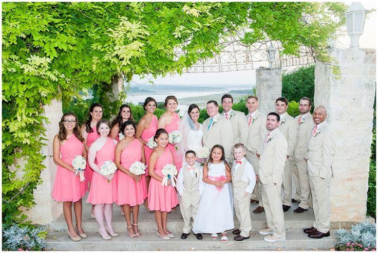 25+ Best Ideas About Outdoor Wedding Attire On Pinterest