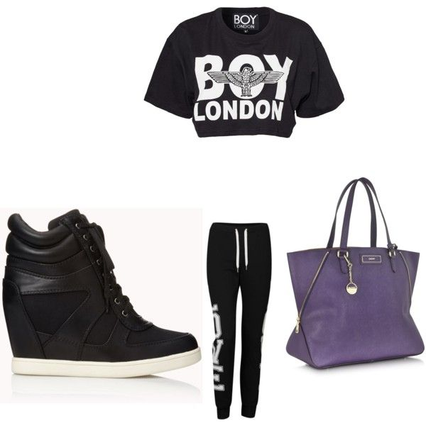 """Untitled #132"" by jacksonstacey on Polyvore"