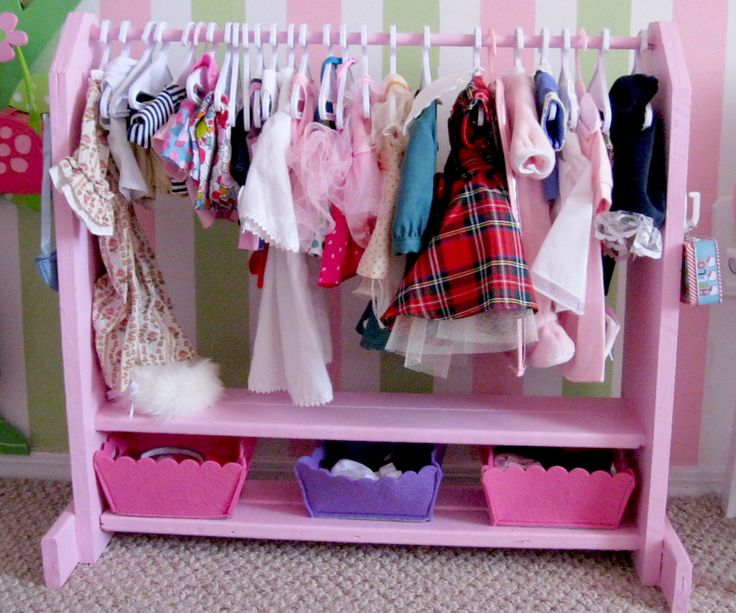 Small Coat Closet Organization Shoes